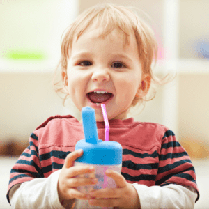 hydration tips for toddlers