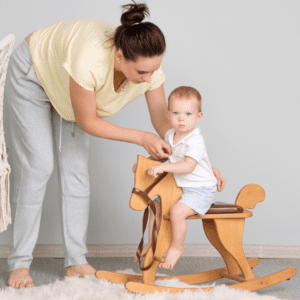 from baby to toddler changes to expect when feeding