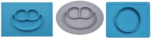 EZPZ plates/bowls