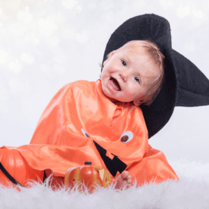 how to handle halloween candy like a pro